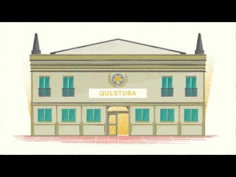 Ospitare responsabilmente in Italia: la registrazione degli ospiti | Airbnb Citizen