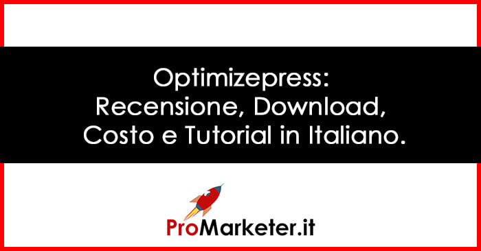 optimizepress torrent