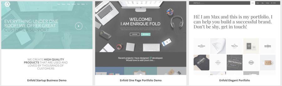Enfold demo (1)