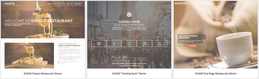 Enfold demo (6)