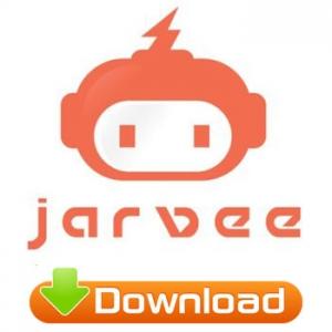 jarvee gratis download