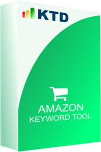 amazon keyword tool dominator ktd