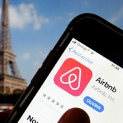 airbnb contatti app ios android download