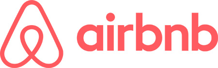 airbnb storia fondatori proprietari