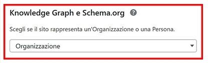 schema.org seo