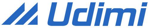 udimi solo ads logo