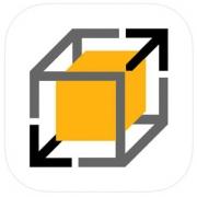 bullionvault gold silver app
