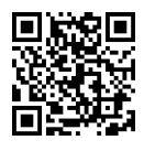 QR code registrazione conto binance