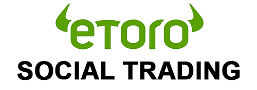 etoro social trading persone trader
